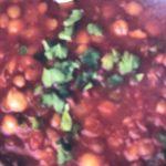 身体温まるぽっかぽかスープ
